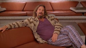 The Dude - Rolling Stones Cover Acustica